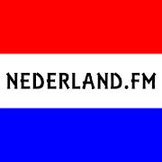 Nederland.FM - RadioNederland.FM BVMusic & Audio