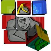 ObiCube - 3D Block puzzle 2.2