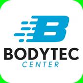 Bodytec Center 1.0