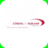Löring & Nijkamp Adviseurs 1.0
