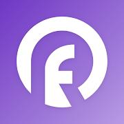 Reclamefolder: Alle Folders en Aanbiedingen 4.23.2