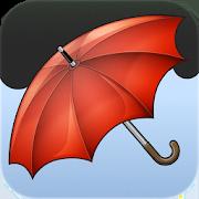 Rain Alerts 2.0.6