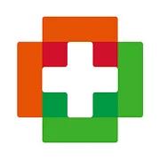 Apotheek App (oude versie) 20.7