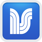 nl.pixelfarm.nva icon
