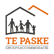 nl.recreatieapps.TePaske icon