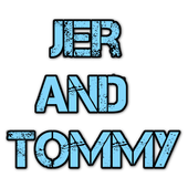 Jer and Tommy 1.01
