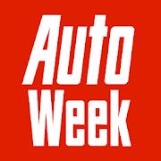 AutoWeek 2.2.11