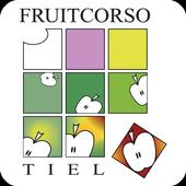 Fruitcorso 1.8