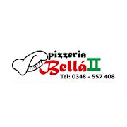 Pizzeria Bella II 3.0