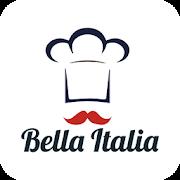 Bella Italia Hilversum 2.0