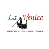 La Venice 2.0.0