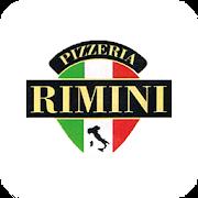 Pizzeria Rimini 2.0