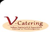 V-Catering 2.0