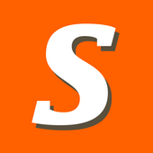 Sorgente Sondevoeding 1.0.0