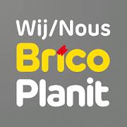 BricoPlanit 8.5.1