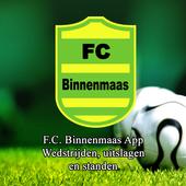 FC Binnenmaas 1.0