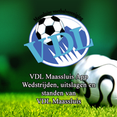 VDL Maassluis 1.0
