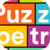 Puzzling Poetry 1.0.5