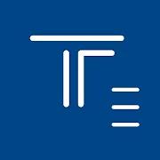 TabletForms 1.7.14