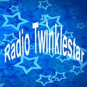 Radio TwinkleStar v1 1.3