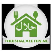 Halal Eten 2.5