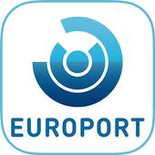 Europort 3.0.600