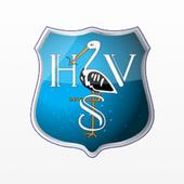 Haagsche Studenten Vereeniging 3.5.7