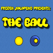 The Ball 1.0