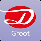 Van Dale English <> Dutch Dictionary Pro 5.4.284.0