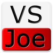Info Vs Joe 2.0