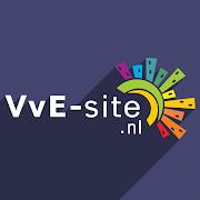 VvE App 4.6.8