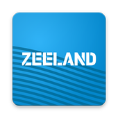VVV Zeeland 2.5