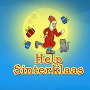 Help Sinterklaas 2.2.2