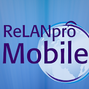 ReLANpro language lab App 3.07