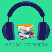 Audio Stories - Free 2.0