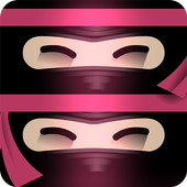 The Last Ninja Twins Free 8
