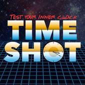 TimeShot 1.1