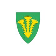 Nannestad kommune 1.7.2