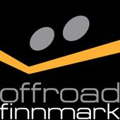 offroadfinnmark 1.30