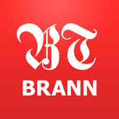 no.bt.brann icon