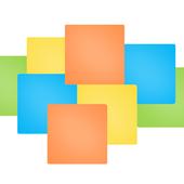 SwipeMatch 1.0.7