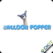 Balloon Popper - FREE 1.17