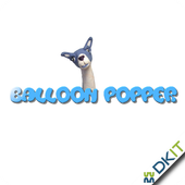 Balloon Popper - FREE 1.17