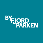 Byfjordparken 1.9.0