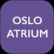 Oslo Atrium 1.9.0