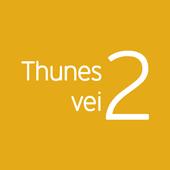 Thunes vei 2 1.9.0.2