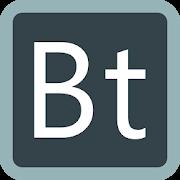 Byggsafe Total 3.0.3