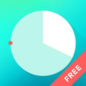 Thyme - Kitchen Timer FREE 1.3.2