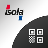 Isola Documentation 1.0.5