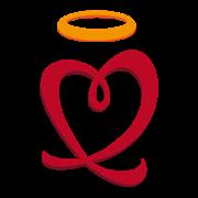 KristenDate Norge - Møteplassen for kristne 3.3.6